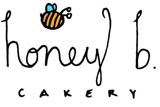 honey b. cakery